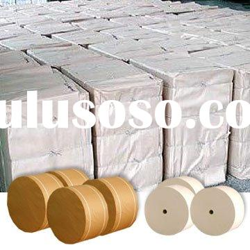 High-Viscosity Cellulose Ether & Ester Grade Cotton Linter Pulp
