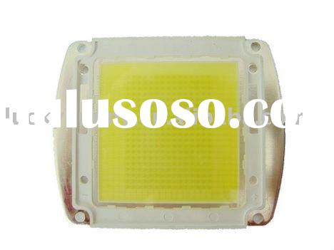 High power 300watt led,White 20000~25000lm led,300w Array