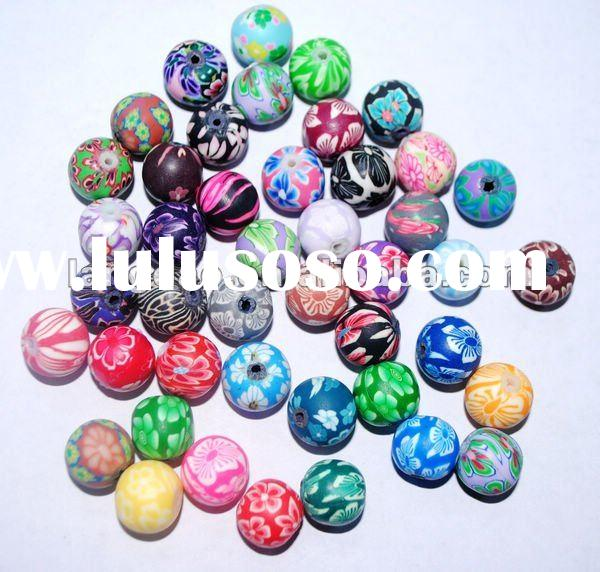 High quality beads for making jewelry J.M.Z-110