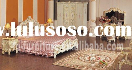 Home furniture - bedroom furniture