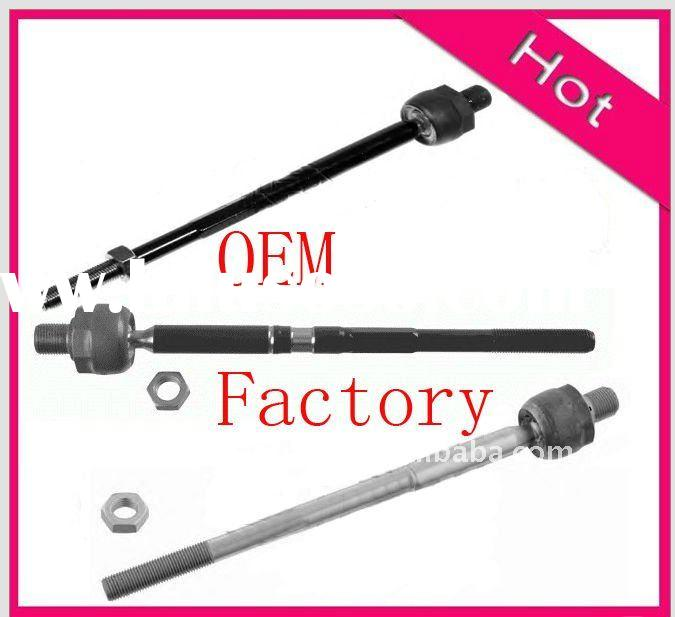 Hot!(OE:1603229) OEM Factory sale for OPEL VECTRA C ball joint accessory auto parts market in guangz