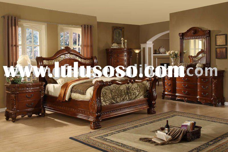 Sell Bedroom Furniture Sell Bedroom Furniture Manufacturers In Page 1