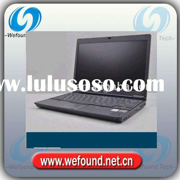 Hot!!sell well used laptop for 2510P