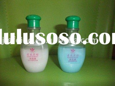 Hotel Shampoo,Bath foam,Body lotion,Conditioner,hotel amenities,hotel products