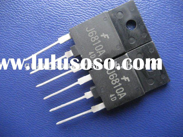 IC J6810A FAIRCHILD Electronic component