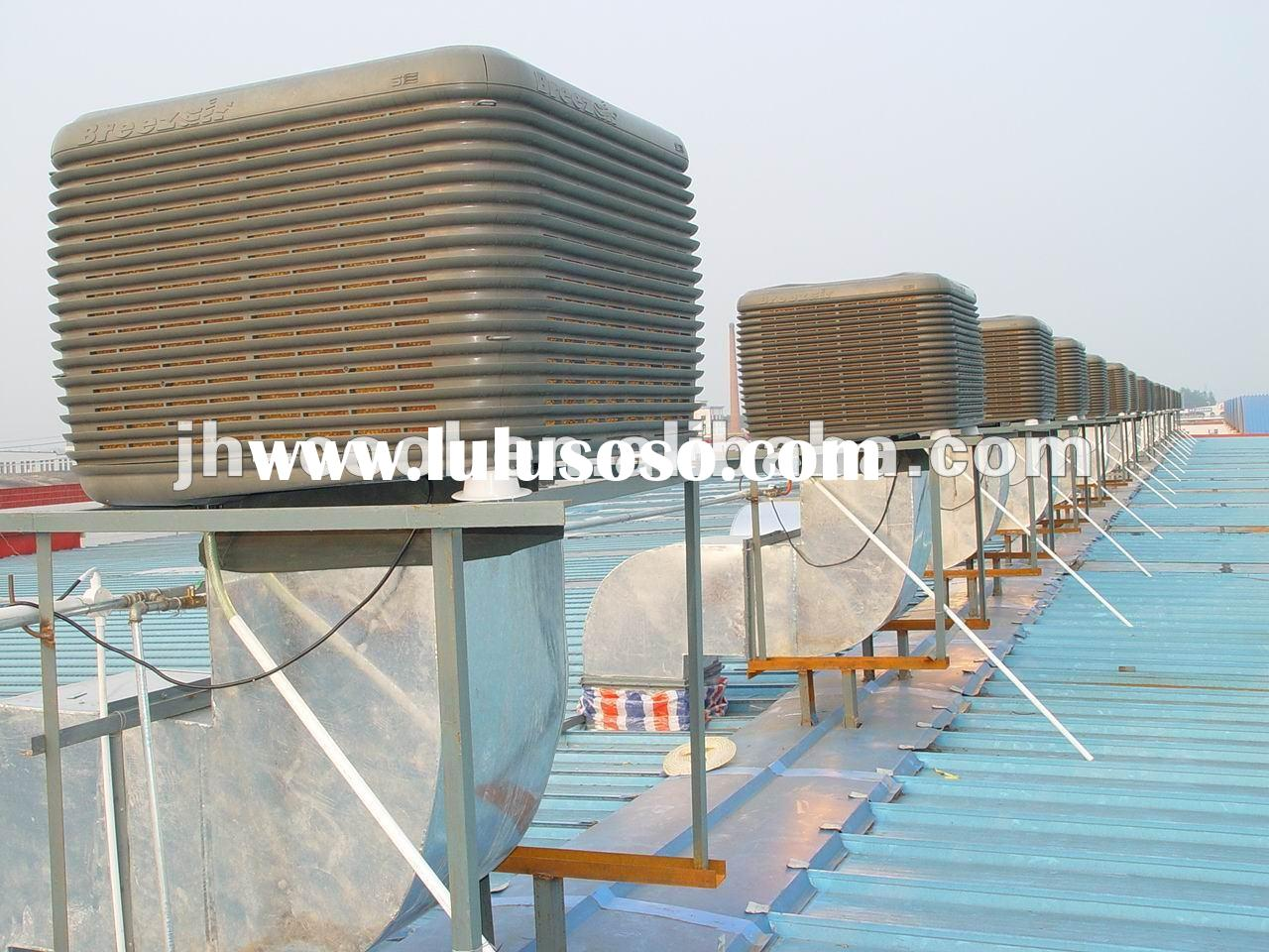 water industrial cooling system water industrial cooling system  #447887
