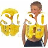 Inflatable Swim Vest,inflatable swimsuit,inflatable life buoy,inflatable life vest,inflatable air ja