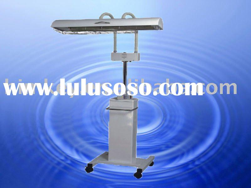 Bathroom Heat Lamp - Small Appliances - Compare Prices, Reviews