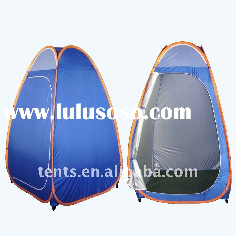 Instant Portable Changing Room Tent/Pop up Changing Room/Shower Tent/Carpa ...