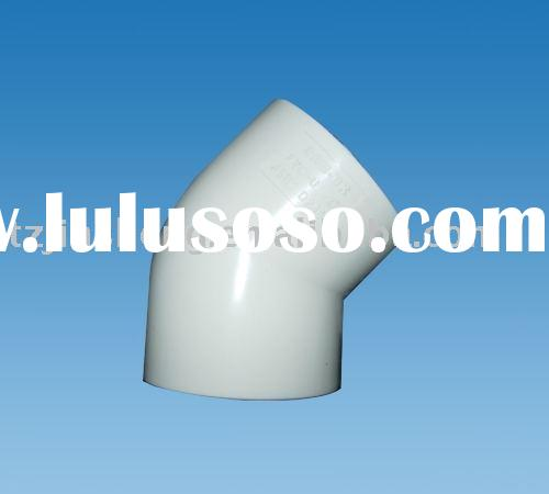 JS PLASTIC PIPE FITTHING&PVC PIPE FITTINGS&PLASTIC FITTING