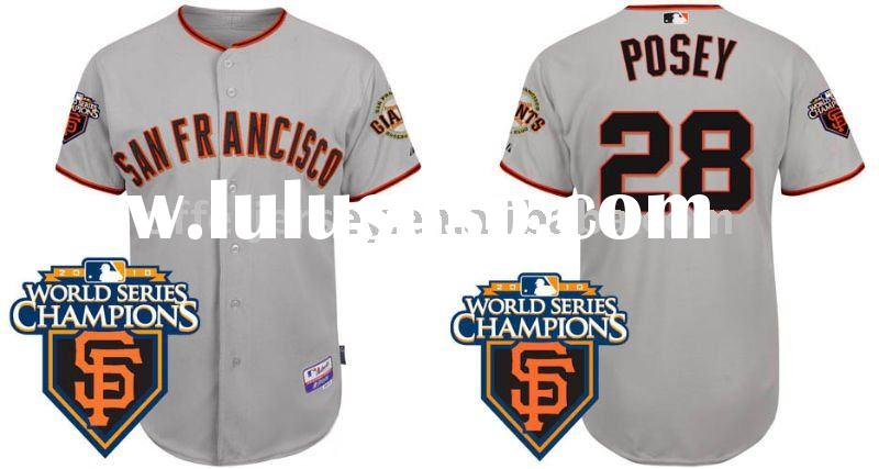 ... San Francisco Giants 55 Tim Lincecum Orange Cool Base 2010 World Series  Patch Jersey ... ce235086b