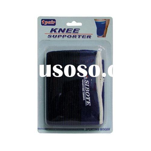 Knee Supporter, Knee Pads, Knee Guard XS-0529