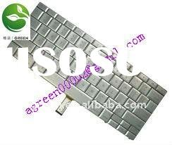 LAPTOP KEYBOARD for ACER Aspire AS one AOA150 AOD150 D250 ZG5