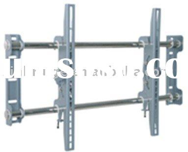 LCD TV Arm Wall Mount for 37''-60''