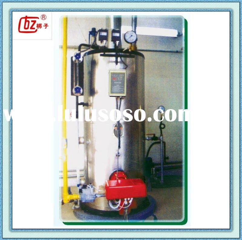 lignite fired boiler structural features Undesirable properties of lignite coals limited their use mainly to power  boiler  design concepts for modern pulverised lignite fired power plants  molecular  structure of lignite/brown coal to remove up to 80% of its.