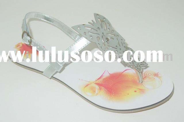 Ladies sandal , summer sandal , fashion sandal , ladies shoes , women footwear