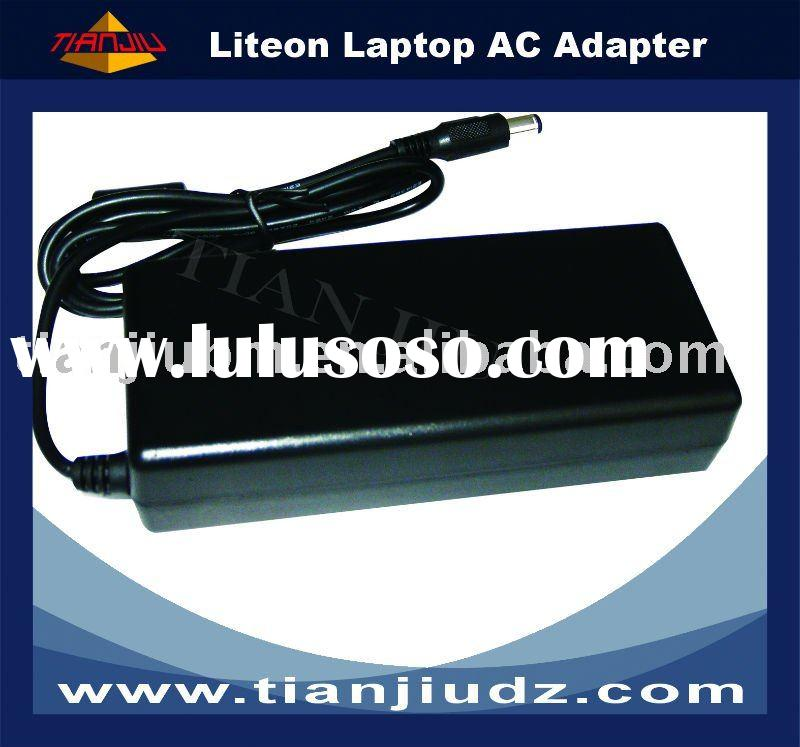 Laptop AC Adapter 19.5v 4.7a for Sony Vaio p/n VGP-AC19V10 VGP-AC19V11 VGP-AC19V12 VGP-AC19V20