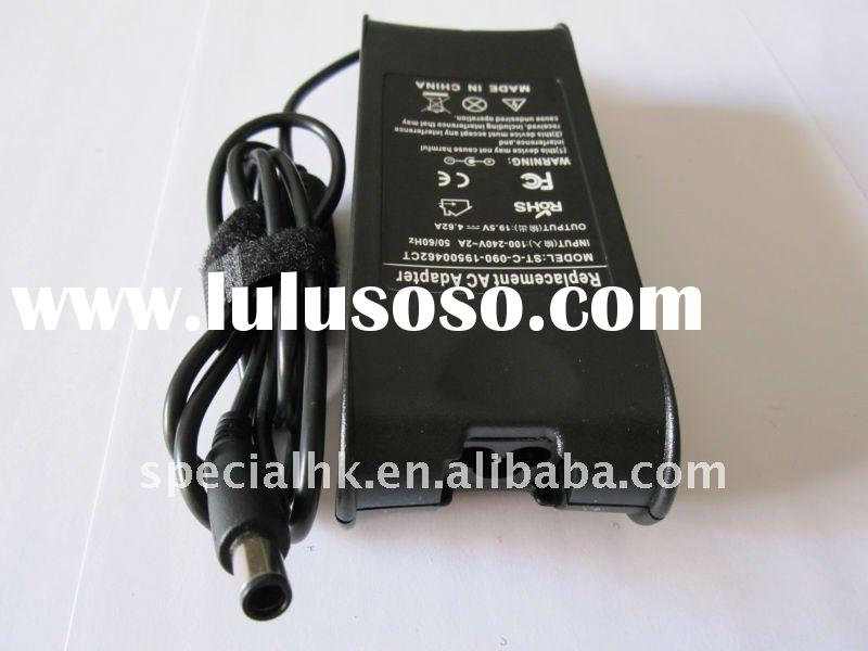 Laptop AC Adapter Charger For Dell Inspiron 1520 PP22L PA10 PA-10