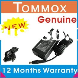 Laptop Battery Charger For TOSHIBA 15V 5A 75W Laptop Adapter AC Adapter