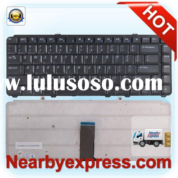 Laptop Keyboard For Dell Inspiron 1540 1545