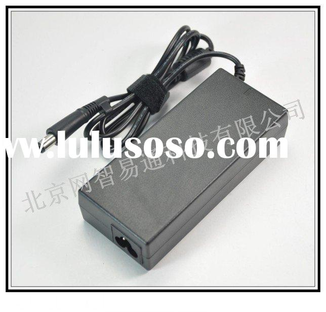 Laptop Power Supply for HP Compaq 8710w and nw9440 Mobile Workstation; HP EliteBook 2730p Notebook P