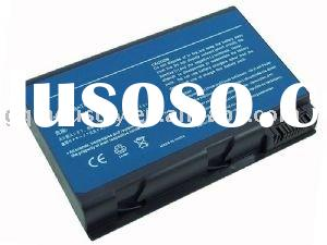 Laptop battery for Aspire 5100 3100 5110