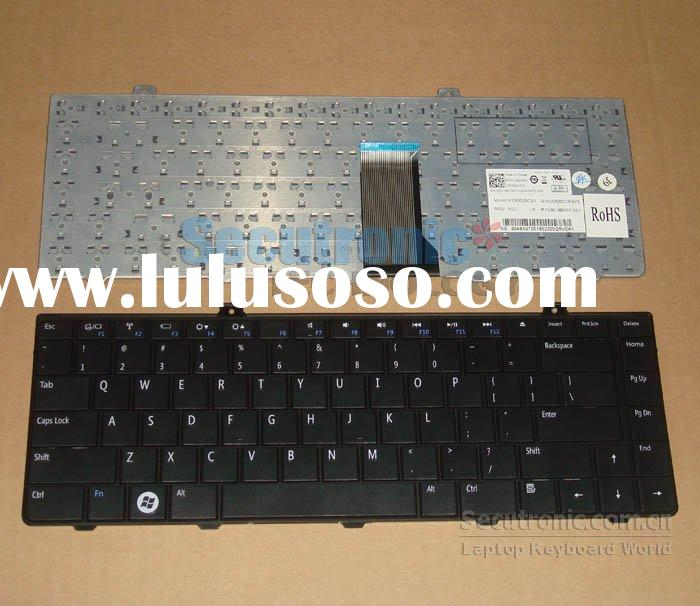 Laptop keyboard for Dell Inspiron 14 1440 1320 1445