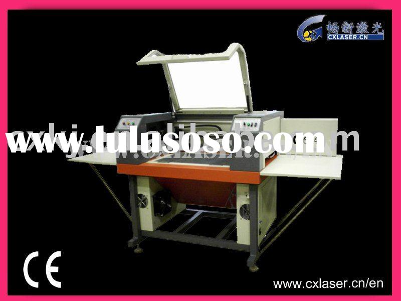 Laser Acrylic Photo Frame Engraving Machine,CO2 Laser Engraver
