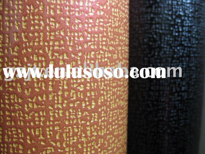 Leather Paper For Jewelry Decorative Pill Boxes