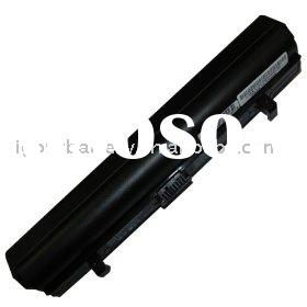 Lenovo S10 Battery 9-cell 86Wh(7900mAh) Netbook Battery Lasts up to 11 Hours Longer Than the 3 Cells