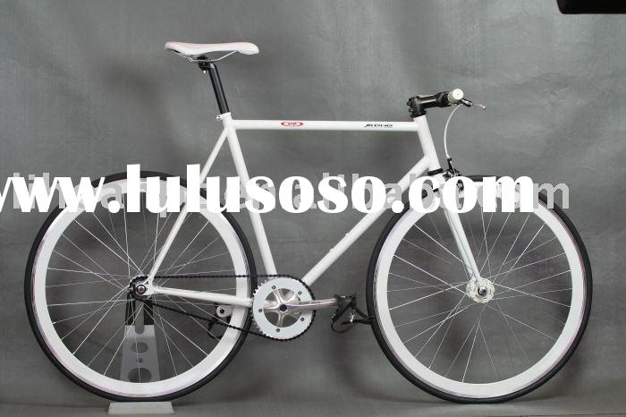 Liho fixed gear bike, fixed gear bicycle