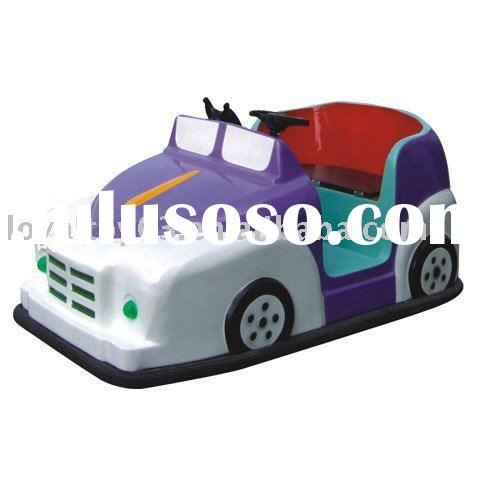 Low Cost Cars