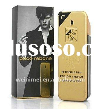 M180 original Perfume-authentic designer perfume