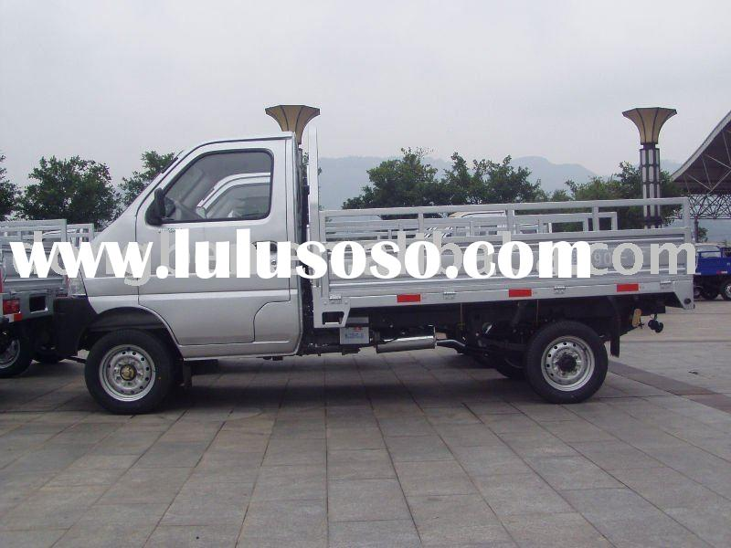 MULTIFUNCTION TRUCK,MINI TRUCK,CARGO TRUCK, DB230T CHONGQING CHIAN,LIGHT TRUCK,