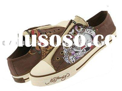 Man fashion shoes,casual shoe,Rubber footwear.Brand name shoes