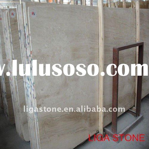 Marble in Italy of Competitive Price