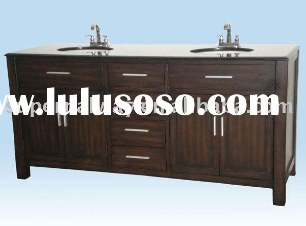 reni 72 double vanity reni 72 double vanity manufacturers in page 1. Black Bedroom Furniture Sets. Home Design Ideas