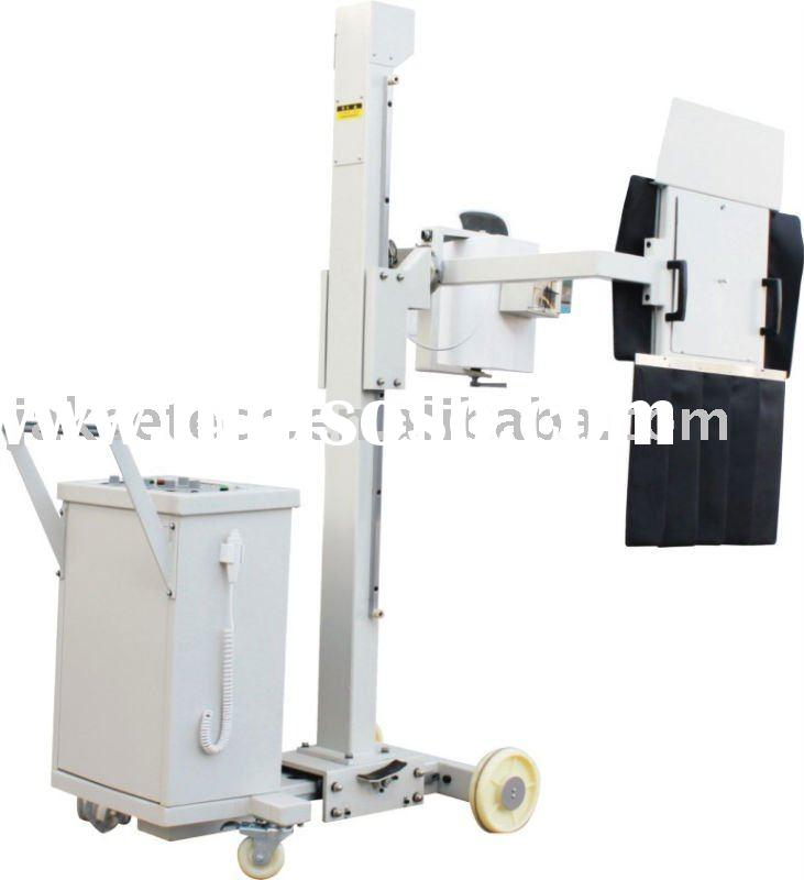 Medical Equipment diagnostic x ray machine