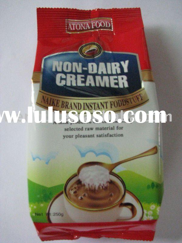 Milk Powder/milk creamer