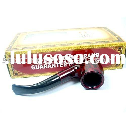Mini Cute Tobacco Smoking Pipe Smoking Accessories