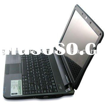Mini Laptop in 12.1 Inch Screen