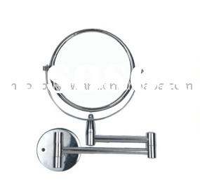 Mirror(Bathroom Mirror,Vanity Mirror, Cosmetic Mirror,Make Up Mirror, Magnifying Mirror ,Wall Mount