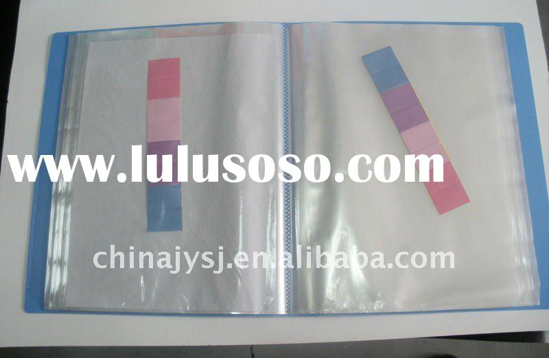 Inserts For Plastic Inserts For Plastic Manufacturers In Lulusoso Com Page 1