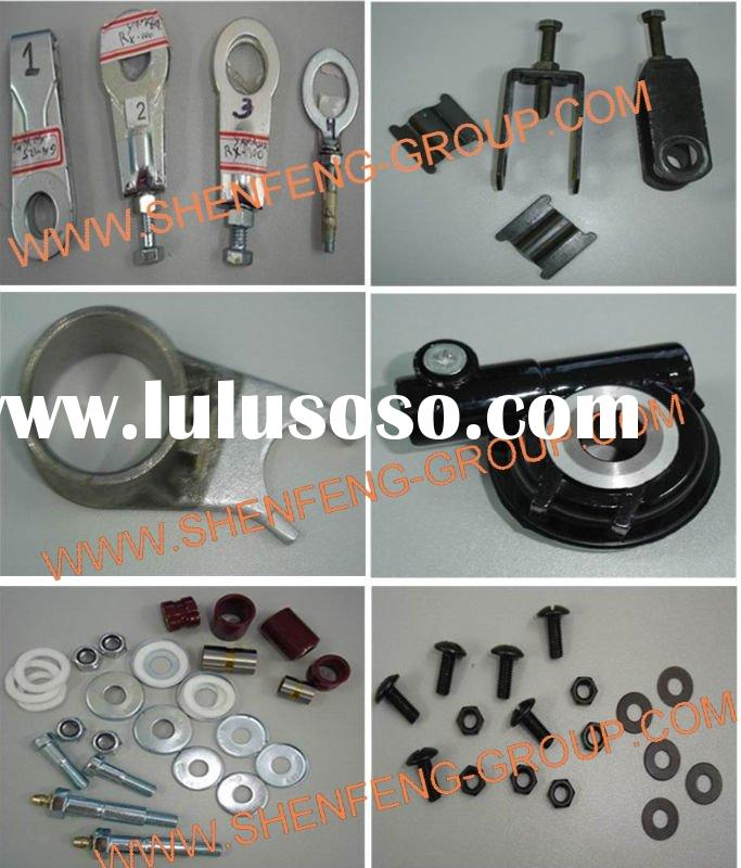 Motorcycle Chain Adjuster (Motorcycle Repair Kit,Motorcycle Gear Meter assembly,Motorcycle Gear Drum