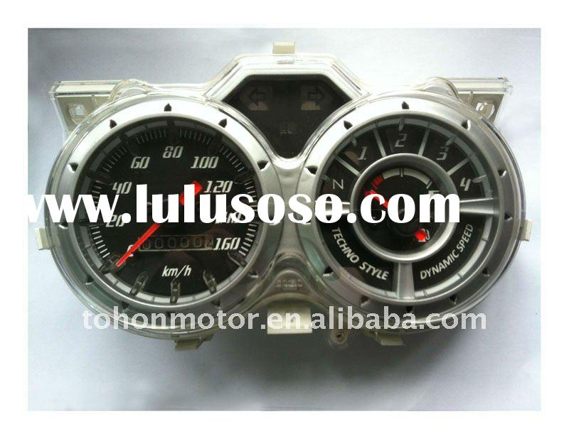Motorcycle Electric Parts, OEM Quality, For South American Market