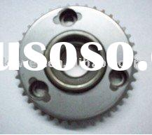 Motorcycle Engine Parts-70cc-110cc-125cc-200cc-250cc-CG150cc-CG200cc-Overrunning Clutch