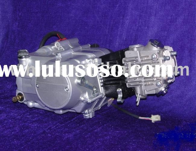 Motorcycle parts engine 70cc