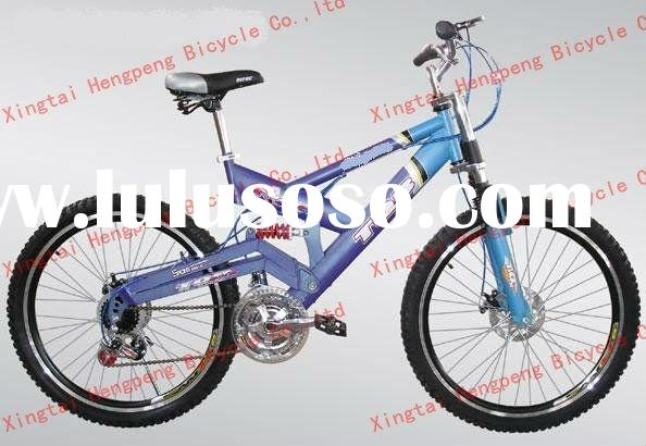 Mountain Bicycle for sale from China factory Wholesale