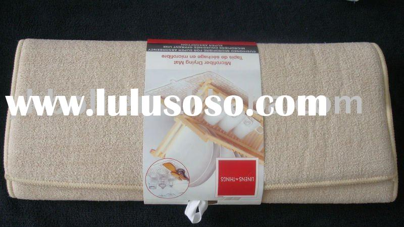 Kitchen Drying Mat Kitchen Drying Mat Manufacturers In