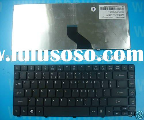 NEW Laptop Keyboard For ACER Aspire 4535 4736 4736G 4736Z 4935